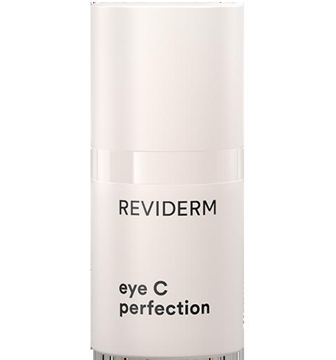 Eye C Perfection