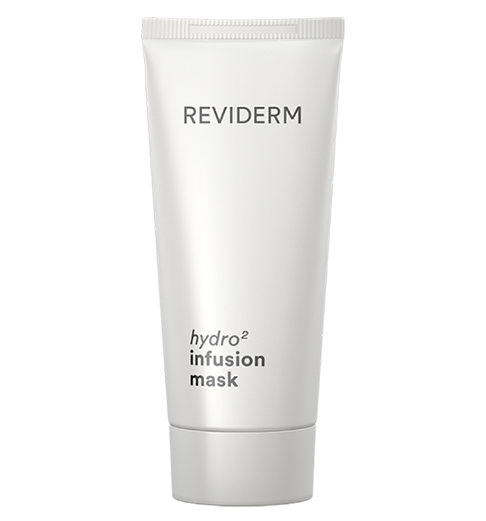Hydro 2 Infusion Mask