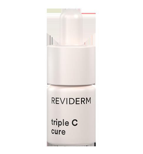 Triple C Cure